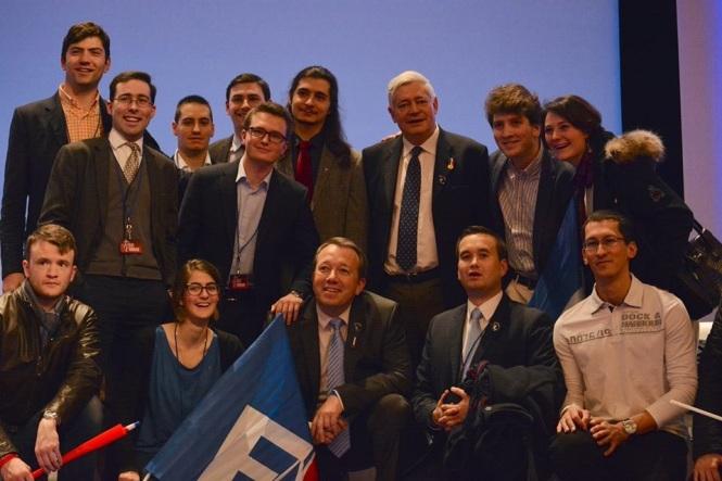 Amaury.Navarranne.CongresFN2014 (1)
