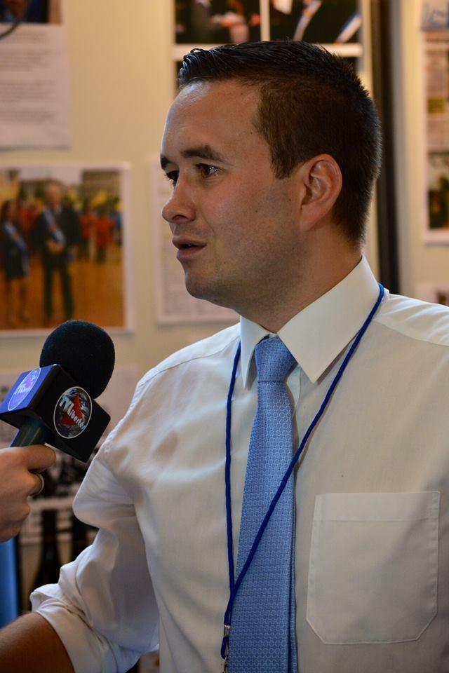 Amaury.Navarranne.CongresFN2014