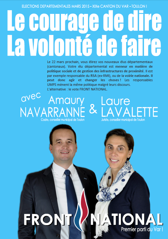page1.tract1.toulon1.amaury.navarranne