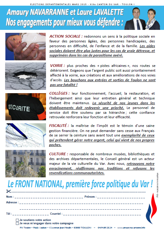 page2.tract1.toulon1.amaury.navarranne