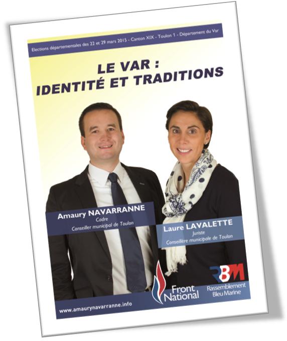 im.tract.identite.Navarranne.Toulon1