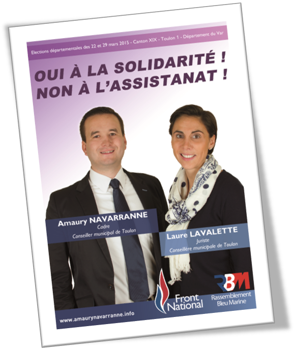 im.tract.solidarite.Navarranne.Toulon1