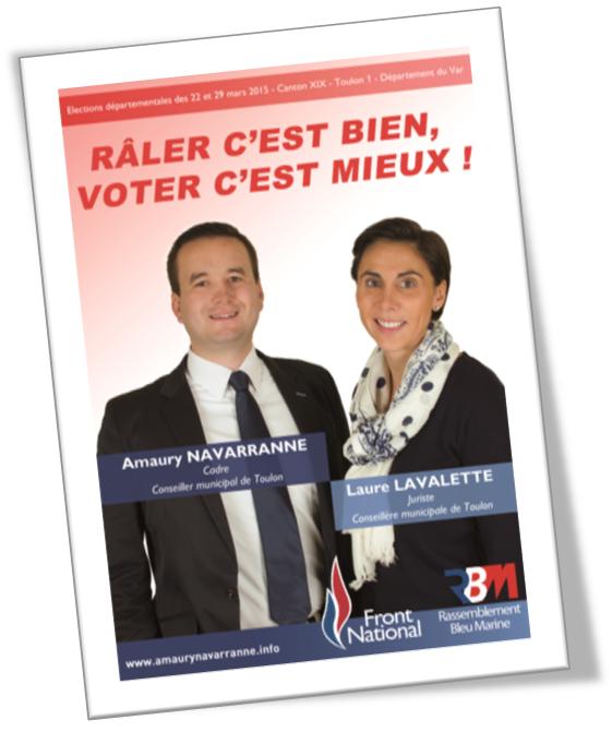 im.tract.voter.Navarranne.Toulon1