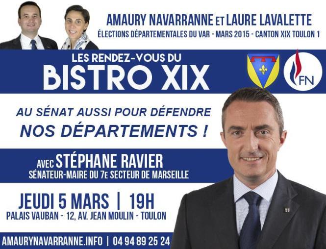 ravier.Navarranne.Toulon1.2015
