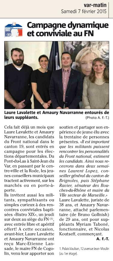 VarMatin07.02.2015.Amaury.Navarranne