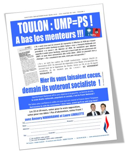 visuel.tract.UMPS