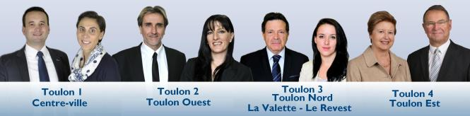 candidats.toulon.mars2015