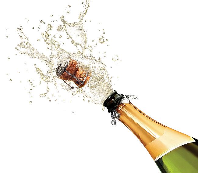 champagne.navarranne