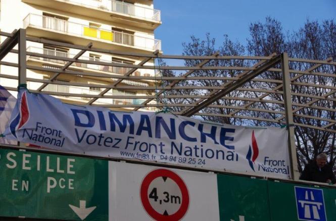 Passerelle.Mayol.votezFN