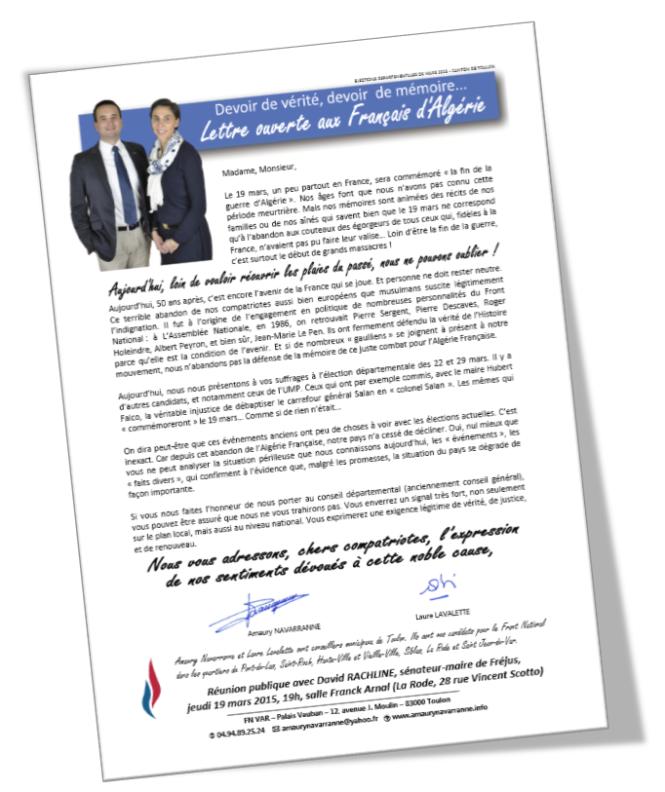visuel.lettre.AFN.navarranne.mars2015