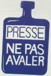 presse.desinformation