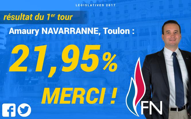 Navarranne.Amaury.2eTour