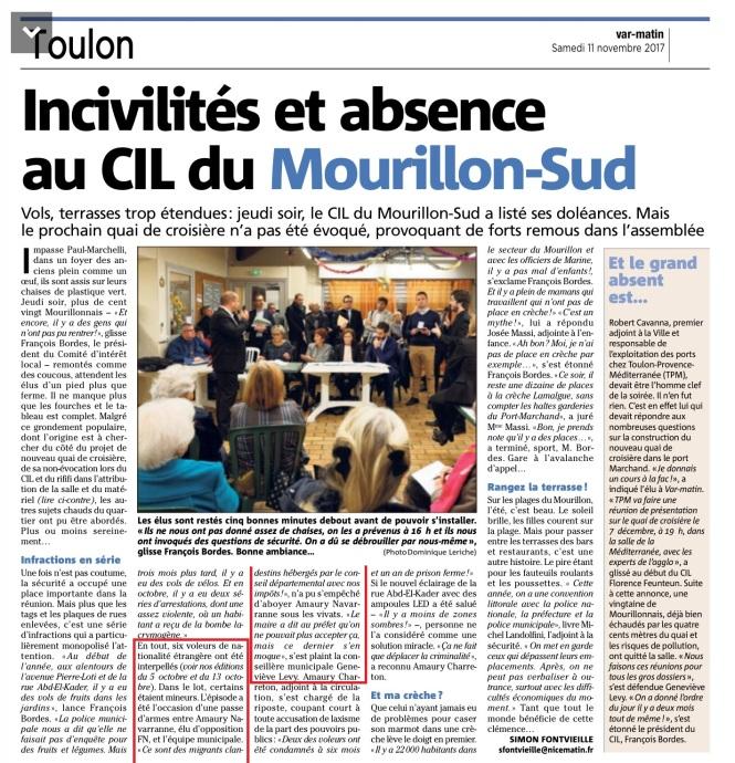 2017.11.11.VM.CILmourillon