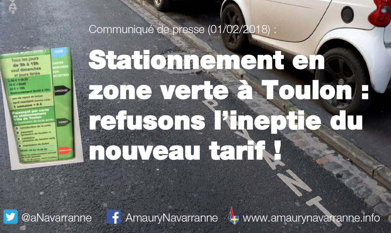 2018.2.1.stationnementToulon