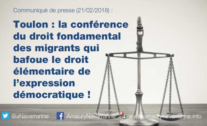 2018.2.comm.UEmigrants.FB