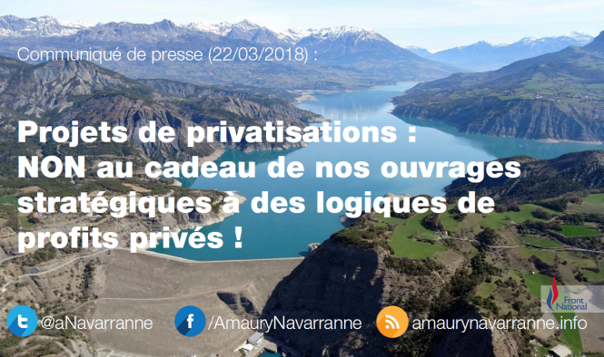 2018.3.privatisations