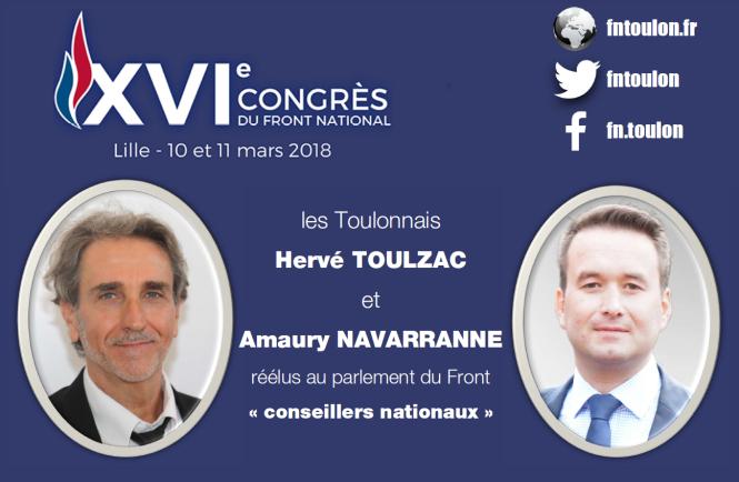 site-congres-fn