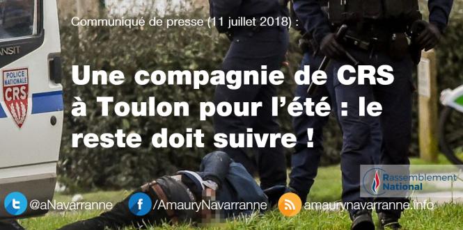 2018.7.11.CRS.Toulon