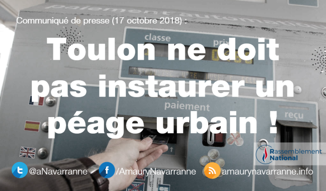 2018.10.17.peage.urbain