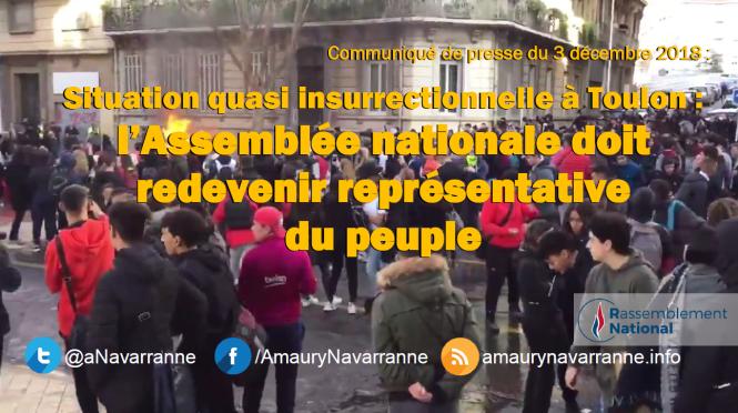 2018.12.violence.rue.toulon