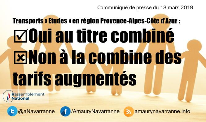 2019.3.13.comm.tarifs.etudes