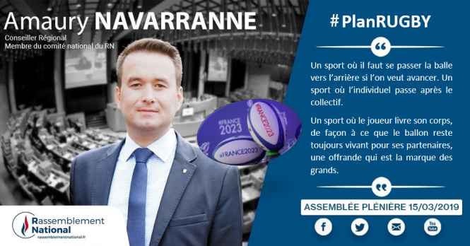 plan.rugby