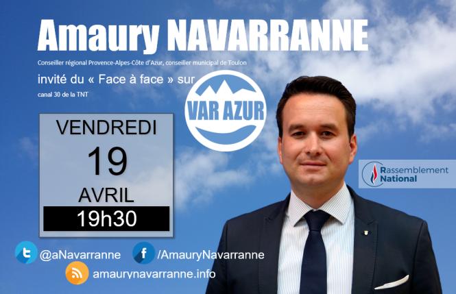 2019.4.19.VarAzur