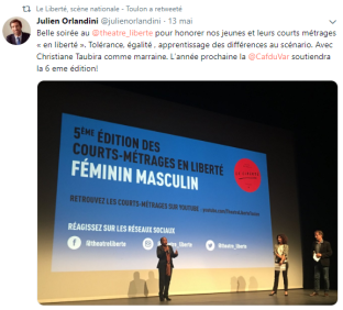2019.5.13.theatreLTaubira