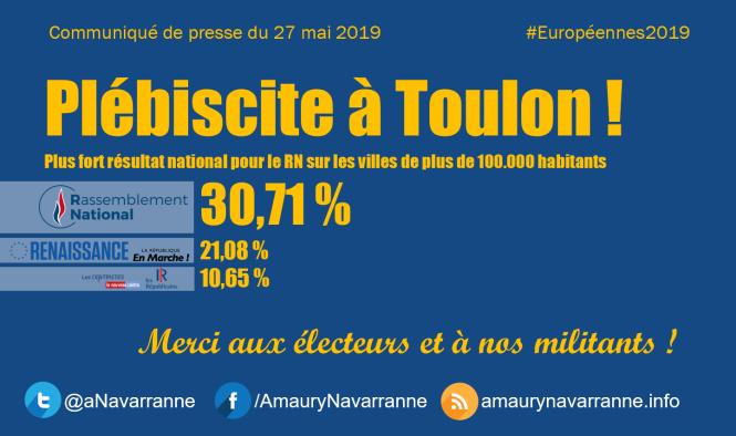 2019.5.comm.europ