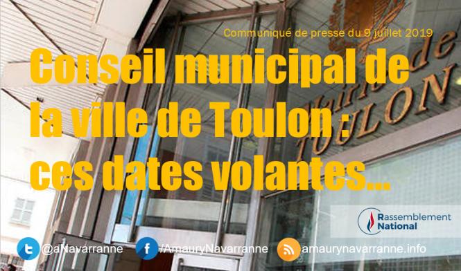 2019.7.CM.Toulon