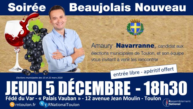 2019.12.beaujolais.nouveau