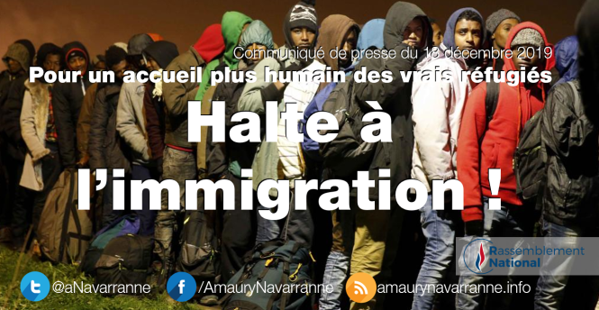 2019.12.18.halte.immigration