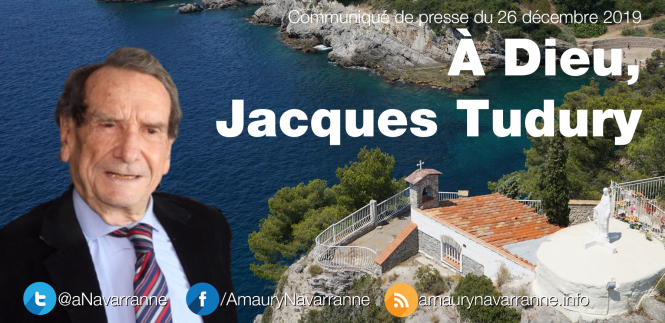 2019.12.26.comm.Jacques.Tudury