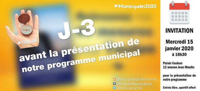 2020.1.programme.J-3