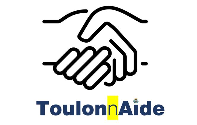 2020.logo.toulonnaide
