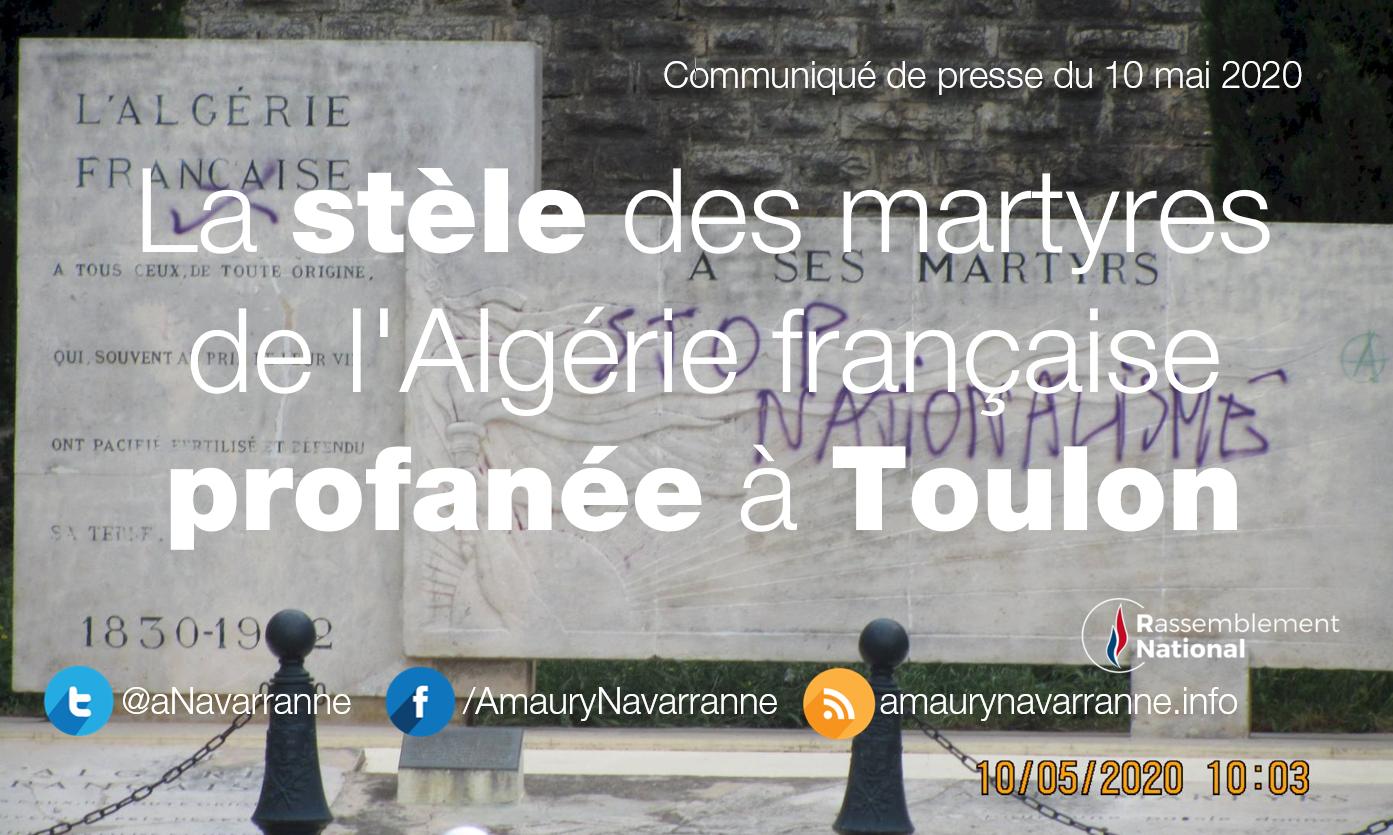 2020.5.10.comm.algeriefrancaise